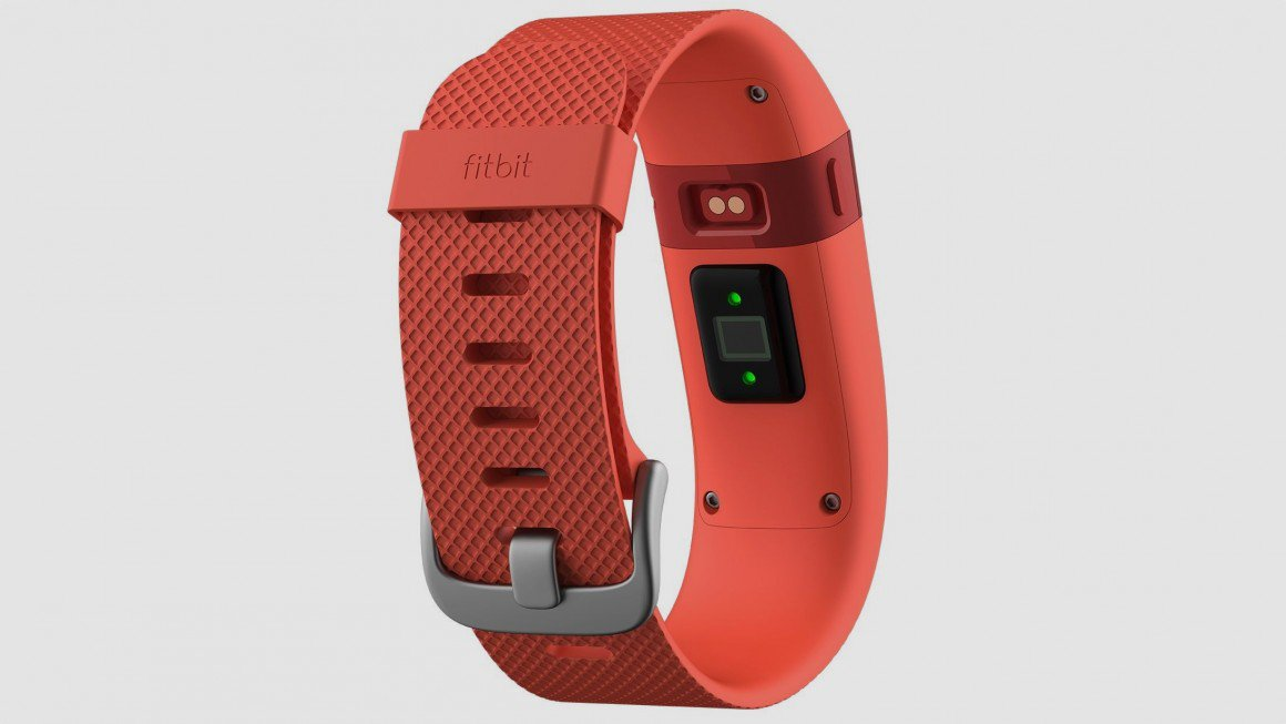 How Do Fitness Trackers Measure Your Heart Rate  C B Exist